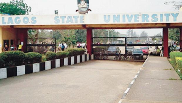 Lagos-State-University.jpg