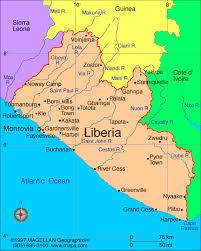 Map-of-Liberia.jpg