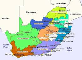 Map-of-South-Africa.jpg