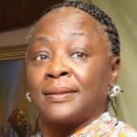 Olabowale Toluwalope Ademola