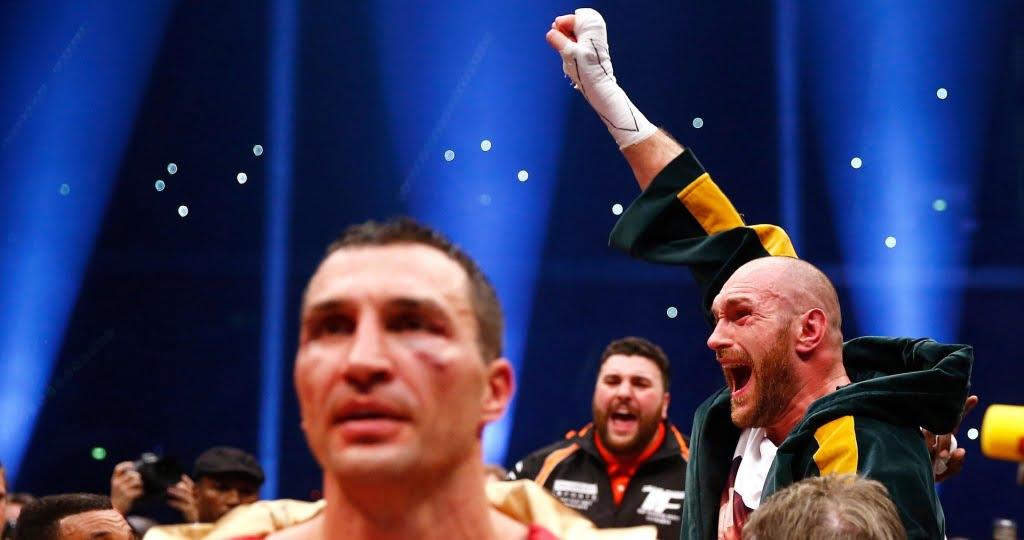 Tyson-Fury-celebrates-after-defeating-Wladimir-Klitschko-e1448774230291-1024x540.jpg