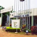 University of Ilorin, UNILORIN