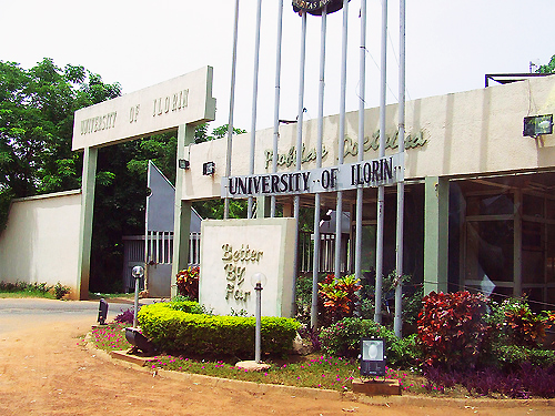 University-of-Ilorin-UNILORIN.jpg