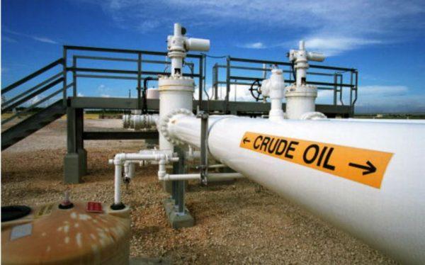 Crude-oil-e1501832870644.jpg