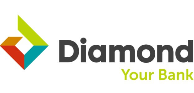 Diamond-Bank.jpg