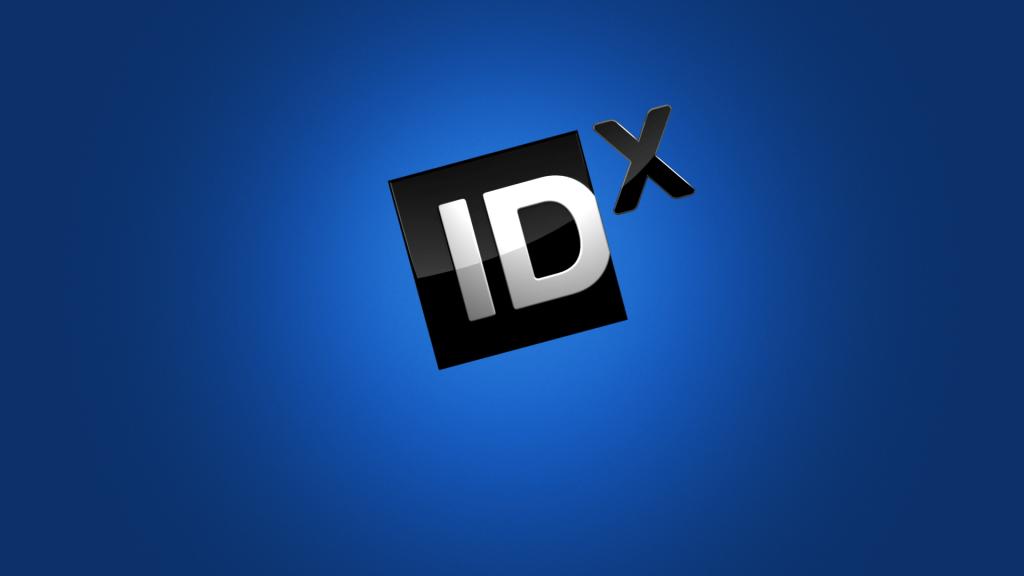 IDX-LOGO-1-1024x576.png