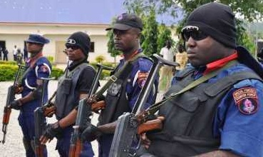 Nigeria-Security-and-Civil-Defence-Corps-NSCDC-e1466982068483.jpg