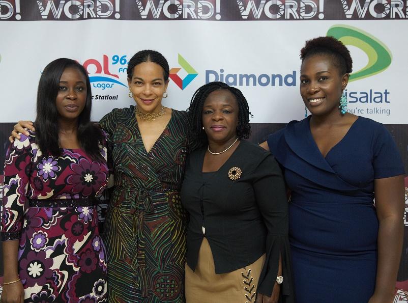 Opeyemi-Ifeoma-Adeola-and-Amaka-2.jpg