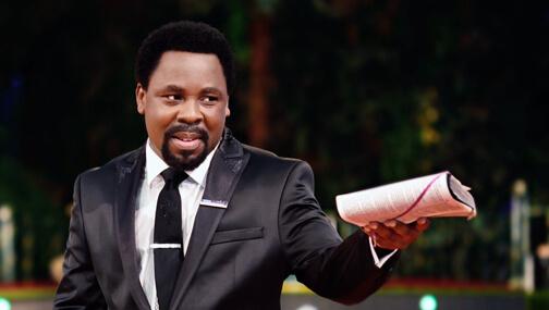 Pastor-TB-Joshua-3.jpg