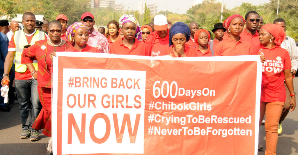 BRING-BACK-OUR-GIRLS'-PROTEST-MATCH-IN-ABUJA-copy-e1452794870937-1024x534.jpg