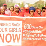 BRING-BACK-OUR-GIRLS' PROTEST MATCH IN ABUJA copy