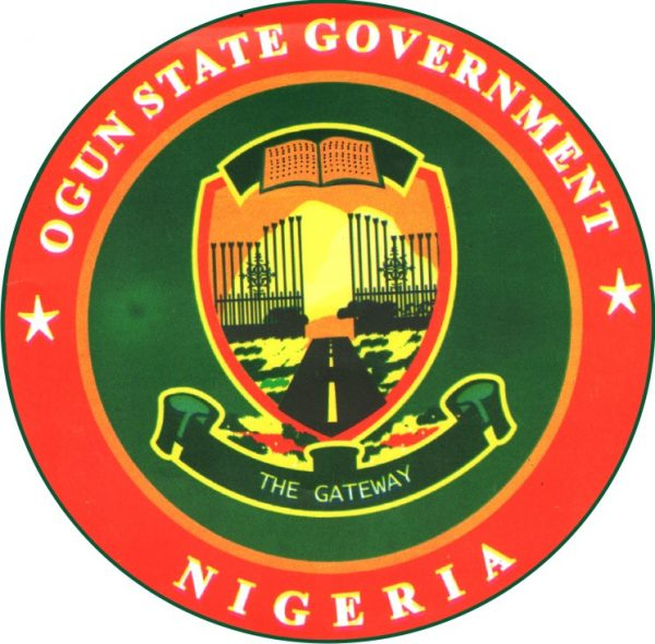 Ogun State Women and Youth Empowerment Scheme (OGWYES)