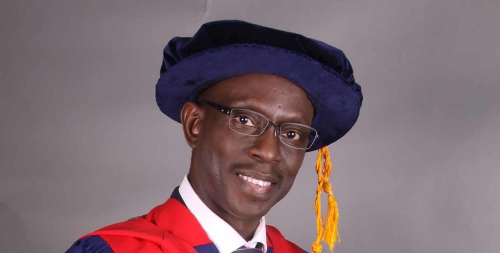 Prof.-Olanrewaju-Fagbohun-of-LASU-e1482901381597-1024x520.jpg