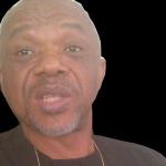 Sam Nkire
