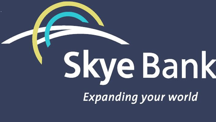 College Essay Thesis Skye Bank Organizes Essay Competition To Mark Childrens Day Synthesis Essay Ideas also Topics For Argumentative Essays For High School Fg Targets  In Renewable Energy Mix By   Fashola Science Essay Example