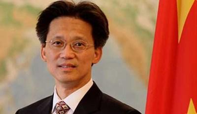 Ambassador-Gu-Xiaojie.jpg