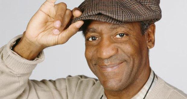 Bill-Cosby.jpg