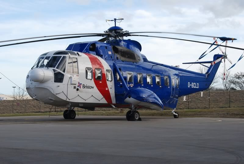 Bristow-helicopter.jpg