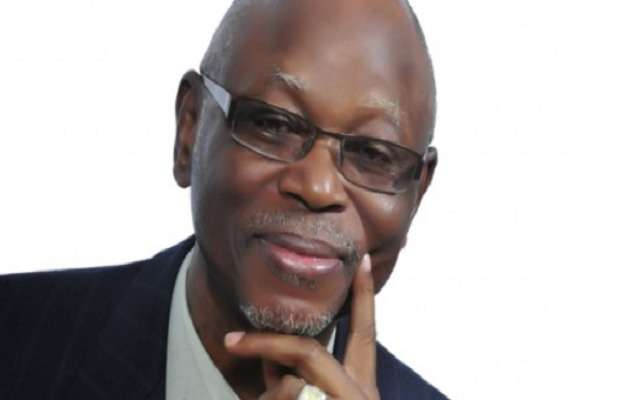 APC not opposed to true federalism - Odegie-Oyegun