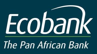 Ecobank Plc logo