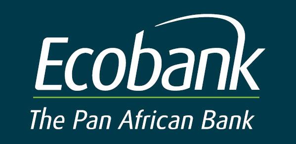 Ecobank-Plc-logo.jpg