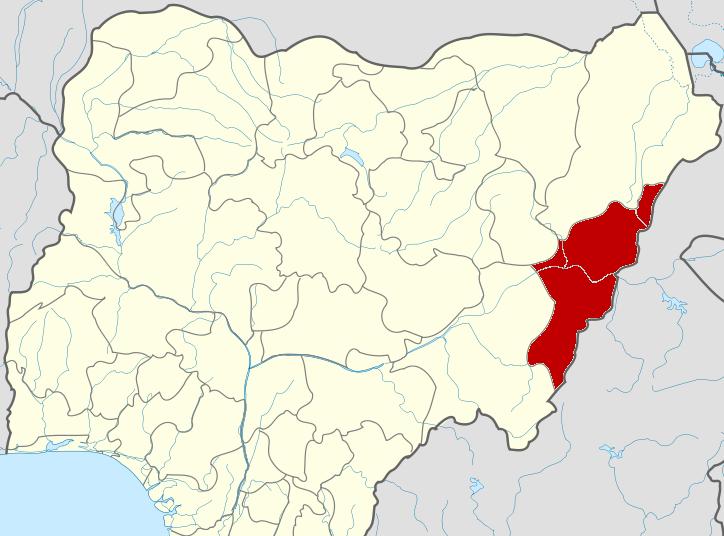 Map-of-Adamawa-State-e1497362456351.png
