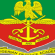 Nigerian Defence Academy, NDA