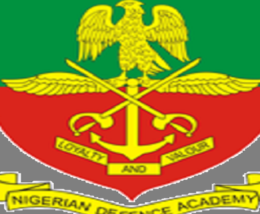 Image result for Nigerian Defence Academy,