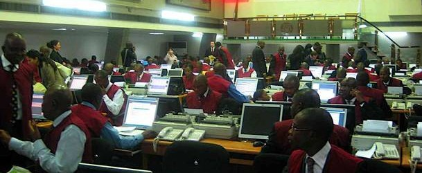 Nigerian-Stock-Exchange-3.jpg