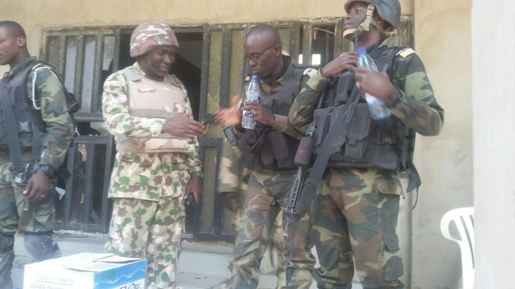 Nigerian-soldiers-fighting-Boko-Haram-1024x576.jpg