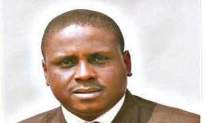 Rev.-Gabriel-Agbo-e1482940285468.jpg