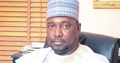 Governor-Abubakar-Bello.jpg