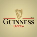 Guinness Nigeria 1