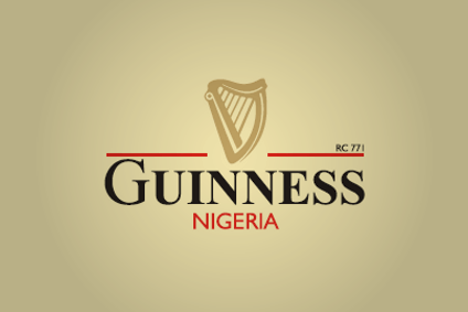 Guinness-Nigeria-1.png