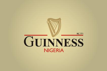 Guinness-Nigeria-1.png
