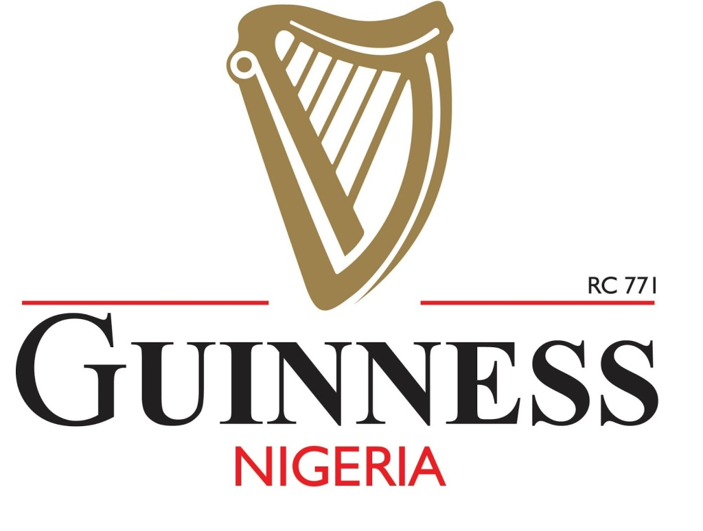 Guinness-Nigeria-1024x774.jpg
