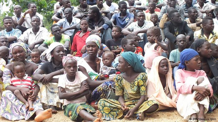 IDPs.jpg