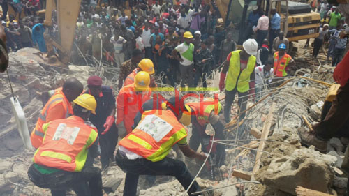 Lekki-building-collapse.jpg