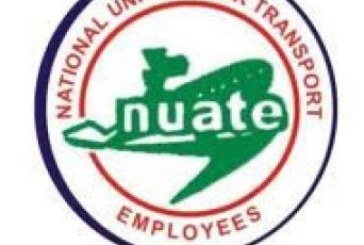 National-Union-of-Air-Transport-Employees-NUATE.jpg