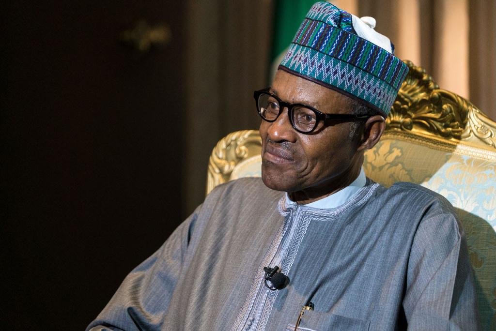 President-Muhammadu-Buhari-1024x684.jpeg