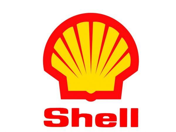 Image result for Two Nigerians Win Shell Global Entrepreneurship Prize