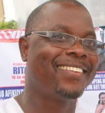 I dislike being called 'Baba Ijebu' off screen – Odule – The Eagle
