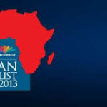 cnn/multichoice african jounalist
