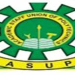 ASUP, Academic Staff Union of Polytechnics