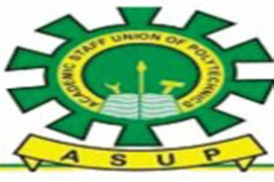 ASUP-Academic-Staff-Union-of-Polytechnics.jpg