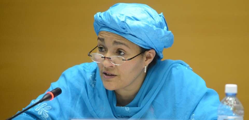Amina-Mohammed-3-e1461903999846.jpg