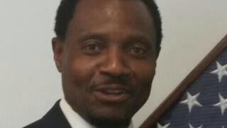Emeka Chiakwelu