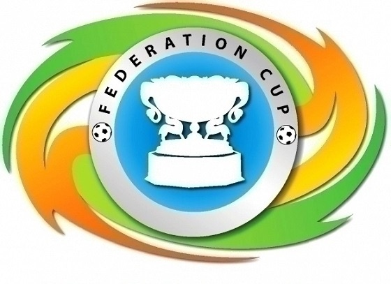 Federation-Cup.jpg