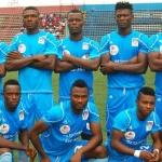 Ifeanyiubah FC