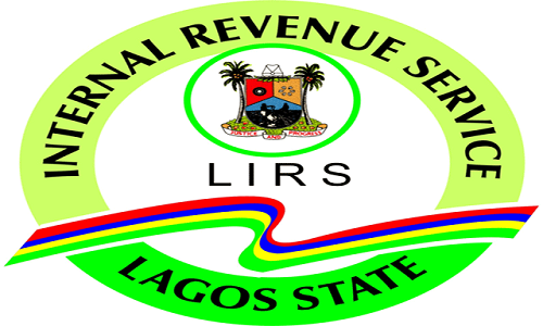 Lagos-State-Internal-Revenue-Service-LIRS.png